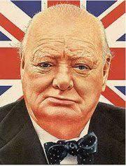 Winston Churchills Iron Curtain Speech Summary by 151 Best Churchill Images On Pinterest Winston Churchill