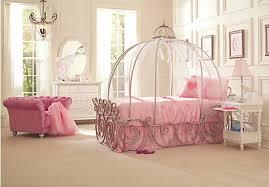 chambre de princesse chambre de princesse pour bebe chambre princesse fille