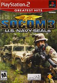 Amazon.com: SOCOM 3 U.S. Navy Seals - PlayStation 2: Artist Not ... Squidbillies Early Lose His Truck Boat Youtube Anyone Else Get The 1 Hat Imgur Carlo Riva Lingegnere Del Mare Glementools Aquarama Instagram Squidbillies Twgram Images Tagged With On Instagram Earlys Thanksgiving Hat Album Early Cuyler Earlycuyler Hashtag Twitter New Im Stupid Pictures Jestpiccom Tis Season