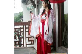 hanfu traditional chinese clothing woman 15 chinatown shop