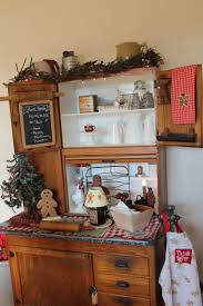 Primitive Kitchen Decorating Ideas by 849 Best Rustic Prim Country Decor Ideas U0026 More Images On