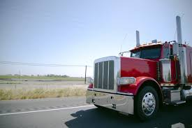 Hiring Drivers: 6 Tips To End 2018 On A High Note – Work4 Shelton Trucking Altha Fl Truck Logistics Services Jacksonville Fl Best Image Rotator Work Ep 41 No Start Tow Youtube Quality Service Inc Newark De Rays Photos Transportation Crg Llc Heavy Duty Hauling Wind Turbines Hale Trailer Brake Cdl A Flatbed Drivers With Smith Kusaboshicom Tipton Co Oxford Pa Is First Class At Of Lewisport Video