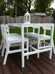 outdoor skull adirondack chair plans loveseat white rocking