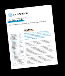 C.H. Robinson Case Studies Ch Robinson Case Studies 1st Annual Carrier Awards Why We Need Truck Drivers Transportfolio Worldwide Inc 2018 Q2 Results Earnings Call Lovely Chrobinson Trucksdef Auto Def Trucking Still Exploring Your Eld Options One Facebook Chrw Stock Price Financials And News Supply Chain Connectivity Together Is Smart Raconteur C H Wikipedia This Months Featured Cargo