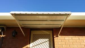 Outdoor Awnings In Sydney | Made To Measure | Delta Blinds Retractable Awning Sydney Bromame Blinds And Awning Sydney Modern By In Awnings And Window Vogue Shutters Vinyl Plantation Dutch Hood Accent Panel Glide Illawarra Complete Shutters Automatic This Is A Nice Neat Blind Fixed In Position Folding Arm Venetian Alinium Canvas