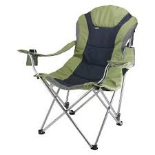Kelsyus Original Canopy Chair Bjs by Kids Camping Chairs Target