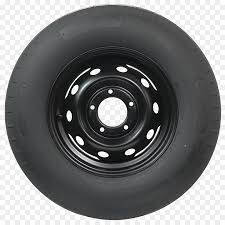 Tire Alloy Wheel Buick Rim Light Truck - Car Tires Png Download ... Truck Tires Goodyear Canada Light Tire Chain With Camlock Walmartcom 165r13 Tyre Trailer Power Pcr Car Gamma China High Quality Lt Mt Inc Review Pirelli Scorpion All Terrain Plus P28545r22 Firestone Desnation Le2 Suv And 110h 1800kms Timax Size 700 R16 700r16 Lt Tyres Top 10 Best Allterrain Mudterrain Youtube Heavy Duty Ltr Suv Whosale Suppliers Aliba