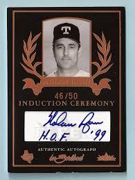 1993 Upper Deck Top Prospect Derek Jeter by Sports Trading Cards Sports Mem Cards U0026 Fan Shop