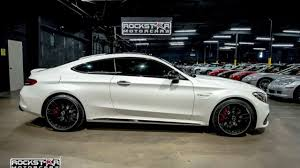 MercedesBenz Of Nashville In Franklin TN Dealer Near - Oukas.info Used Dump Trucks For Sale Nashville Tn And Mason In Pa Also Kenworth 4x4 4x4 Craigslist Box Of Carsnashville Cars By Dealer Best Homes Image Collection Owner Best Car 2018 Washington Dc Knoxville Tn Roadrunner Motors Dallas Tx