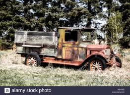 An Abandoned Vintage 1830s Rusty Truck With Wood Box In Pretty Good ... Old Abandoned Rusty Truck Editorial Stock Photo Image Of Vehicle Stock Photo Underworld1 134828550 Abandoned Rusty Frame A Truck In Forest Next To Road Head Axel Fender 48921598 And Pickup Retro Style Blood Brothers With Kendra Rae Hite Youtube Free Images Farm Wheel Old Transportation Transport In The Winter Picture And At Field Zambians Countryside Wallpaper Rust Canada Nikon Alberta Vintage Serbian Mountain Village Editorial