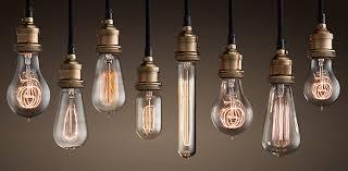 light bulbs 10 antique light bulbs design ideas vintage retro