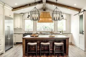 100 Interior Decoration Of Home Younique Designs Design