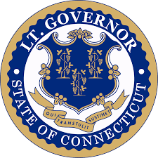 List Of Lieutenant Governors Of Connecticut Wikipedia