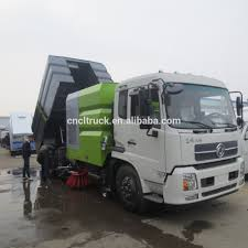 Dongfeng Tianjin 190ph Street Sweepers Road Cleaning Trucks - Buy ... Scania 94d Sweeper Truck Sweeping The Street Youtube 1999 Isuzu Npr Sweeper Truck Item H6736 Sold August 29 China 8 Ton Road Photos Pictures Madechinacom Stock Images Alamy Videos For Children Kids Cartoon Amazoncom Aiting Children Gift3pcs Trash Modern Illustration Vector New Diecast Model Car Toys Sanitation Friction Powered Fun Little Toys Mounted Hydraulic Watsonville 600 Regenerative Air Manufacturer Texas