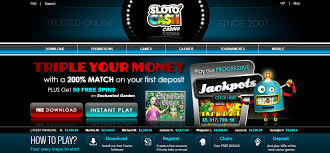 Promo Codes For Online Gambling. Garage Promo Codes June 2019 Pizza Hut Latest Deals Lahore Mlb Tv Coupons 2018 July Uk Netflix In Karachi April Nagoya Arlington Page 7 List Of Hut Related Sales Deals Promotions Canada Offers Save 50 Off Large Pizzas Is Offering Buygetone Free This Week Online Code Black Friday Huts Buy One Get Free Promo Until Dec 20 2017 Fright Night West Palm Beach Coupon Codes Entire Meal Home Facebook Malaysia Coupon Code 30 April 2016 Dine Stores Carry Republic Tea