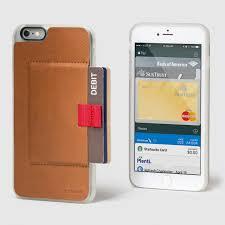 Thin Wallet Wallet Case Best Slim Wallet
