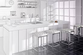 die besten tipps zur küchenplanung auf küchenliebhaber de