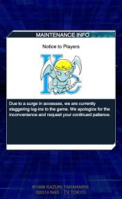Yugioh Top Tier Decks 2014 by Seems Like Another Maintenance Rip Duellinks