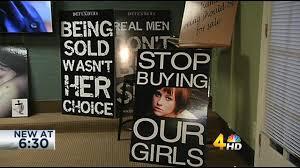 Pumpkin Patch Daycare Murfreesboro Tn by Murfreesboro Organization Works To End Human Trafficking Western
