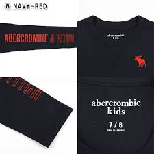ABBA Black Kids AbercrombieKids Regular Article Children's Clothes Boys  Crew Neck Long Sleeves T-shirt Logo Graphic Tee Sonstige Coupons Promo Codes May 2019 Printable Kids Coupons Active A F Kid Promotion Code Wealthtop And Discounts Century21 Promo Code Pour La Victoire Heels Ones Crusade Against Abercrombie Fitch And The Way Hollister Co Carpe Now Clothing For Guys Girls Zara Coupon Best Service Abercrombie Store Locations Ipad 4 Case Lifeproof Black Friday Sales Nordstrom Tory Burch Sale Shoes Kids Jeans Quick Easy Vegetarian Recipes Canada Coupon Good One Free