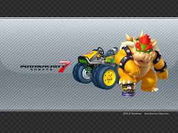 Mario Kart 7 (2011) Promotional Art - MobyGames Mario Candy Machine Gamifies Halloween Hackaday Super Bros All Star Mobile Eertainment Video Game Truck Kart 7 Nintendo 3ds 0454961747 Walmartcom Half Shell Thanos Car Know Your Meme Odyssey Switch List Auburn Alabama And Columbus Ga Galaxyfest On Twitter Tournament Is This A Joke Spintires Mudrunner General Discussions South America Map V10 By Mario For Ats American Simulator Ds Play Online Amazoncom Melissa Doug Magnetic Fishing Tow Games Bundle