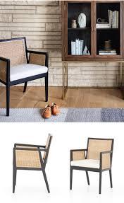 100 Designer High End Dining Chairs Details Four Hands Furniture Blog