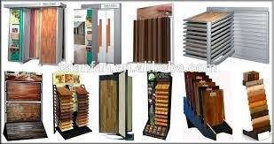 awesome hardwood flooring display racks display rack ceramic
