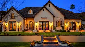 Stunning Images Mediterranean Architectural Style by Bedroom Amusing Architectural Styles Homes Home Architecture