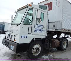 1999 Ottawa YT30 Yard Truck | Item I9457 | SOLD! February 18... Brockway Trucks Message Board View Topic For Sale Electric Powered Alternative Fuelled Medium And Heavy 2010 Ottawa Yt30 Yard Jockey Spotter For Sale 188 1994 Gmc C7500 Topkick 5 Yard Dump Truck Youtube Yardtrucksalescom 3yard Sale In Dallas Tx Alleycassetty Center 2003 Intertional 7600 810 2012 Mack Chu 613 Texas Star Sales Dynacraft Tonka Plus Used Ford For By Owner Truck Off Road Chevrolet Pickup Advertising Prop Scrap Paintball 1999 C8500 1013 By Riverside Topsoil Home