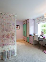 Small Kids Bedroom Ideas With 9 Year Old Girl Comforter And