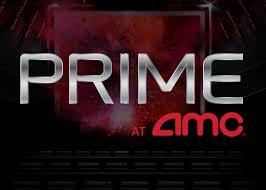 31 Days Of Halloween Amc by Amc Hammond Palace 10 Hammond Louisiana 70403 Amc Theatres