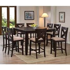 unique ideas big lots dining room tables trendy design big lots