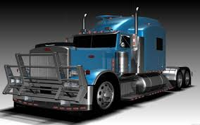 100% HDQ Trucks Wallpapers   Desktop 4K HD Quality Pictures Best Truck Wallpaper Android Apps On Google Play Wallpapers For 3d Model Of Peterbilt American High Quality 3d Flickr Rigged Trucks 4 Turbosquid 1214077 Cyan Aqua Top View Stock Illustration 8035723 Vehicle Wrap Graphic Design Nynj Cars Vans Trucks Fire Gameplay Youtube Twelve Every Guy Needs To Own In Their Lifetime Configurator Daf Limited Parking Programos Simulator Hd Gameplay Models Cgtrader 2 Easy Ways To Draw A With Pictures Wikihow