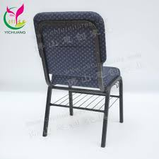 China Yc-G51 Hot Sale Used Stackable Church Chair Wholesale ... Viewing Nerihu 783 Solo Oblong Table Product China Used Metal Chair Whosale Aliba Whosale Cheap Metal Used Folding Chairs Buy Chairused Schair On Alibacom Labatory And Healthcare Fniture Hospital Car Bumper Reliable Solos S Pte Ltd Your Workplace Partner White Outdoor Room Wedding Plastic Chairsused Chairsplastic Hot Item Modern Padded Stackable Interlocking Church Best Alinum Alloy Chair Suppliers Kids Frame Chairwhite Chairkids Bulk Wimbledon How To Start A Party Rental Business