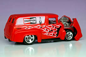 Image - '56 Ford Truck 2010 Champion - 4629ff.jpg   Hot Wheels Wiki ... Ford F350 Midtown Madness 2 Wiki Fandom Powered By Wikia 2009 F150 Hot Wheels Twotoned Pickups Desperately Need To Make A Comeback Especially Hennessey Velociraptor 6x6 Performance Raptor 2017 Forza Motsport Twister Europe Monster Trucks Best Of Vapid Gta New Cars And Wallpaper Svt Lightning The Fast And The Furious Price Release Date All Auto C Series Wikipedia Off Roading Or Trophy Truck Forum Forums
