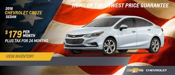 100 Craigslist Cars And Trucks By Owner San Diego Chevrolet Dealer Bob Stall Chevrolet In La Mesa