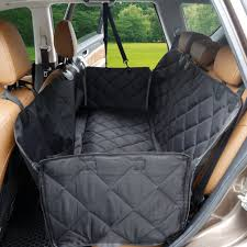 Car Seat Covers For Dogs: Amazon.co.uk Dogs Seat Cover Backseat Waterproof Mat Liner For Cars Truck Suv Rear Covers Amazoncouk Amazoncom Nzac Xlarge Bench Pet Xl Size Back Dog Hammock Car Trucks Urpower Pets For Luxury Classic Innx Op902001 Quilted With Non Slip Auto Carriers Oxford Fabric Paw Pattern Isuzu N75 Heavy Duty Tailored Tipper Full Set Polyester Anstatic Vehicle Specific