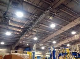 100w led corn light 100w led warehouse light corn led warehouse