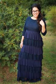 6739 best modest fashion by dainty jewell u0027s images on pinterest