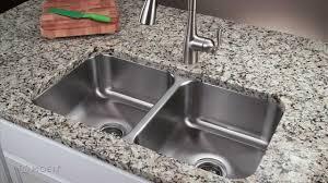 Primitive Kitchen Backsplash Ideas by Granite Countertop Low Budget Kitchen Cabinets Custom
