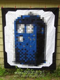 381 best What is the plural of TARDIS images on Pinterest