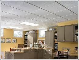 armstrong commercial ceiling tiles 2x2 armstrong commercial ceiling tiles tiles home design ideas