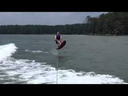 air chair hydrofoil youtube