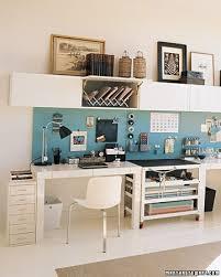 Corner Desk Organization Ideas by Top Desk Ideas For Office 17 Best Ideas About Small Corner Desk On