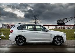20 Best Of Bmw St Louis | Technology Automotive 1973 Ford F350 Gateway Classic Cars St Louis 6323 Youtube Key Carpet Mokey Carpets Inc Home The Honoroak 2clean Peterbilt Trucks In Mo For Sale Used On 2017 Shelby F150 Sunset Ballwin 1965 Ranchero 557 Cid Big Block V8 4speed Automatic With Twisted Tacos Food Truck Roaming Hunger 1987 Chevrolet S10 4x4 Show For Sale At Dealer In Kirkwood Suntrup 1976 Silverado K10 2gcek19t441239158 2004 Gold Chevrolet Silverado On St