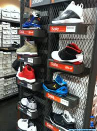 Nike Outlet Nj by Nike Outlet Report Grapevine Mills