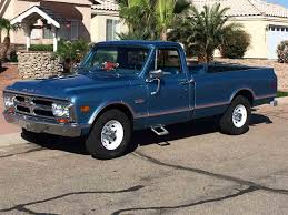 1968 GMC 2500 For Sale | ClassicCars.com | CC-995977 Loughmiller Motors 1955 Second Series Chevygmc Pickup Truck Brothers Classic Parts 1968 Gmc 12 Ton For Sale Classiccarscom Cc1048388 Post Your Orange Trucks The 1947 Present Chevrolet Assembling Painted Restored 68 Doug Jenkins Garage 71968 Grille Bumper Upgrades Hot Rod Network 4x4 681991 K5 Blazer Jimmy Bumpers Armor Chassis Unlimited My Bagged Gmc Update Youtube Accuair On Scott Lawrences 69 C10 1500 Cc1050933 Ck 10 Cc1045661