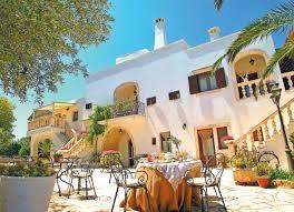 100 Modern Italian Villa 10 Of The Best Farmstays In Italy