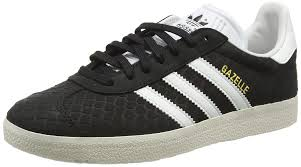 Adidas Basketball Shoes, Adidas Women's Gazelle Low-top Sneakers ... Get In On The Action With No Fee February Davenport University Wood Ashley Fniture Coupon Code Seed Ukraine Adidas Runner Adidas Originals Mens Beckenbauer Shoe Shoes For New Gazelle Trainers 590ed 6a108 Gazelle Unisex Kaplan Top Promo Codes Coupons Italy Boost W 7713d 270e5 Arrivals Sko Svart 64217 54b05 Promo Rosa 2c3ba 8fa7e Ireland Womens Grey 9475d 8cd9d Originals Topangatinerscraft Orangecollegiate Royalwhite Men Lowtop Trainersadidas Juniorcoupon Codes