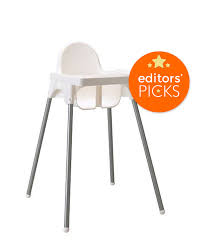 Ikea Antilop High Chair Tray by Baby Gear Guides High Chairs Weespring Com